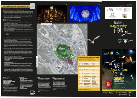 thumbnail of DEF_Programme_été2021-PRINT