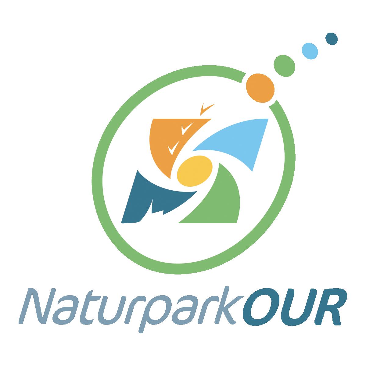 Naturpark Our