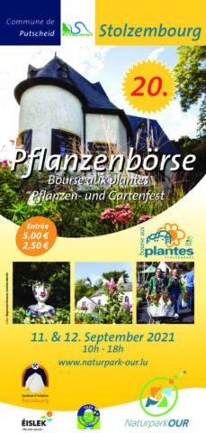 thumbnail of OUR-NATURPARK_cartes_210x100_Bourse_aux_plantes_1802